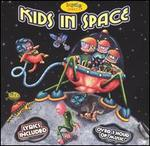 Kids in Space