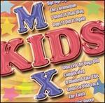 Kids Mix [#1]