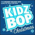 Kidz Bop Christmas [2016]