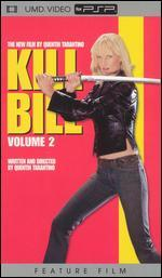 Kill Bill, Vol. 2 [UMD]
