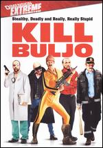 Kill Buljo - Tommy Wirkola
