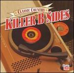 Killer Country B Side