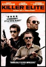 Killer Elite - Gary McKendry
