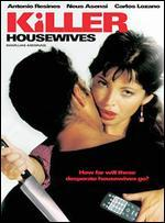 Killer Housewives