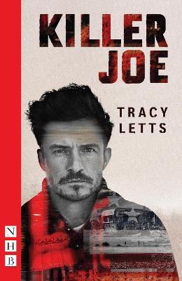 Killer Joe - Letts, Tracy