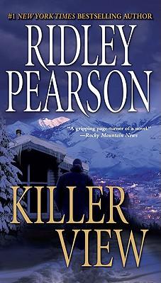 Killer View - Pearson, Ridley