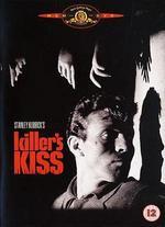 Killer's Kiss - Stanley Kubrick