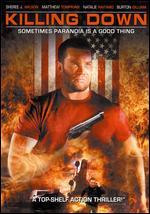 Killing Down - Blake Calhoun