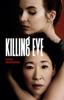 Killing Eve - Jennings, Luke