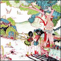 Kiln House [LP] - Fleetwood Mac