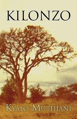 Kilonzo - Muthiani, Kyalo