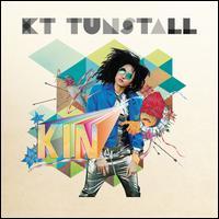 Kin - KT Tunstall