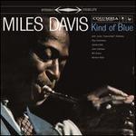 Kind of Blue [180-Gram Vinyl]