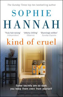 Kind of Cruel: Culver Valley Crime Book 6 - Hannah, Sophie