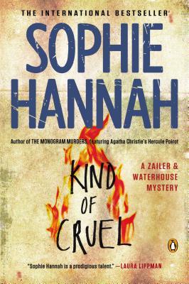 Kind of Cruel - Hannah, Sophie