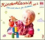 Kinderklassik: Classical Music for Children, Vol. 2
