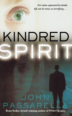 Kindred Spirit - Passarella, John