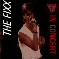 King Biscuit Flower Hour: New York 1982 (In Concert) - The Fixx