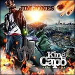 King Capo