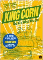 King Corn [Special Edition] [2 Discs]