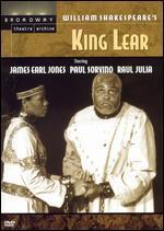 King Lear - Joseph Papp