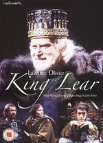 King Lear - Michael Elliott