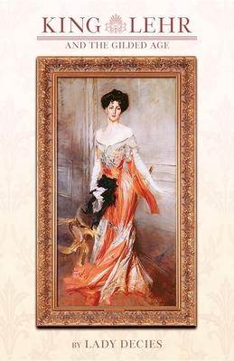 King Lehr - Beresford, Elizabeth