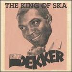 King of Ska [Secret]