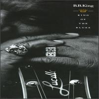 King of the Blues [Box] - B.B. King