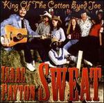 King of the Cotton Eyed Joe