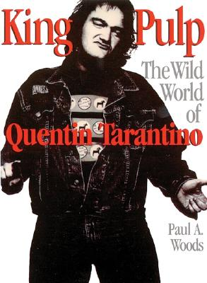 King Pulp: Art Activities for Anasazi American Indians, Settlers, Trappers and Cowboys - Woods, Paul A
