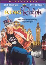 King Ralph [WS]