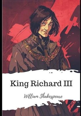 King Richard III - Shakespeare, William