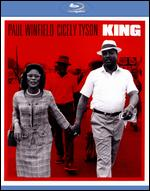 King: The Martin Luther King Story [Blu-ray] - Abby Mann