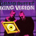 King Vision