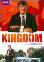 Kingdom: Season 1 [2 Discs]