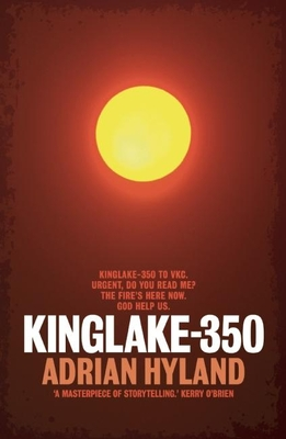 Kinglake-350 - Hyland, Adrian