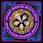 Kings Among Scotland [Live]