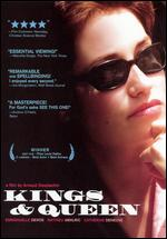 Kings and Queen - Arnaud Desplechin