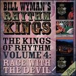 Kings of Rhythm, Vol. 4: Race With the Devil
