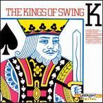 Kings of Swing [Laserlight Single Disc]