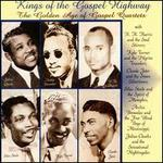 Kings of the Gospel Highway