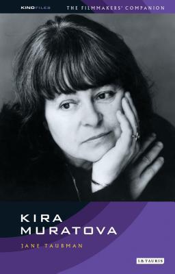 Kira Muratova - Taubman, Jane A