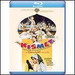 Kismet [Blu-ray]