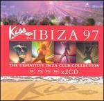 Kiss in Ibiza '97, Vol. 3