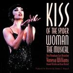 Kiss of the Spider Woman [New Broadway Cast]