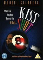 Kiss Shot - Jerry London
