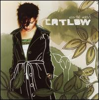 Kiss the World - Catlow