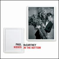 Kisses on the Bottom [Deluxe Edition] - Paul McCartney