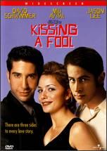 Kissing a Fool - Doug Ellin